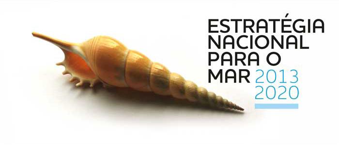 Contributo da ABFM, para a Estratégia Nacional do Mar 2013-2020