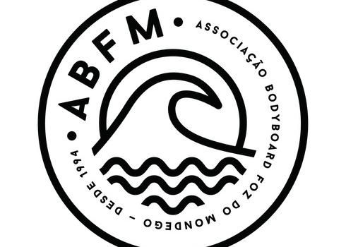 20 Anos ABFM – Documentário